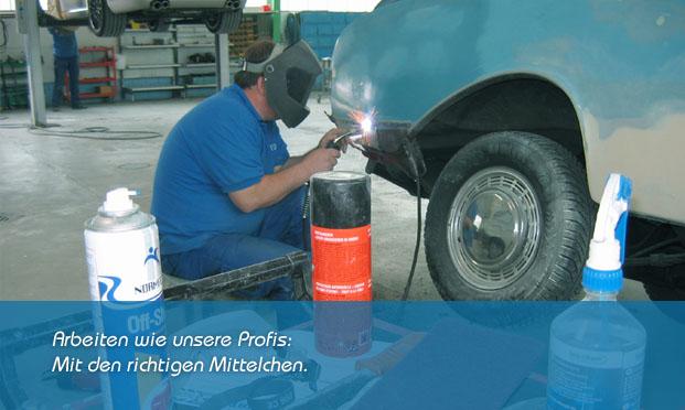 Auto Bakat In Dortmund Profimaterial Und Produkte F R